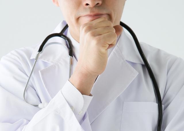 医院、開業医の独立開業